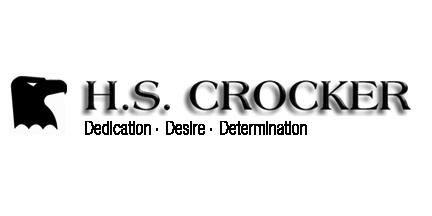 hs-crocker-logo-copy