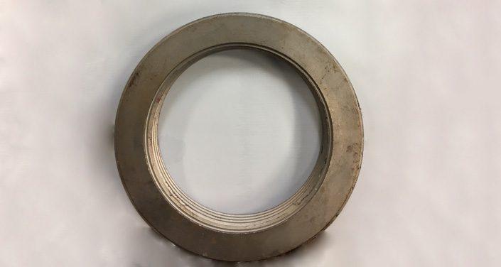 R160-200_Nut
