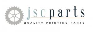 JSC Parts, LLC